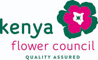 Kenya Flower Council