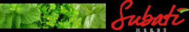 Subati Herbs